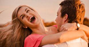 اهمیت زیبایی در ازدواج