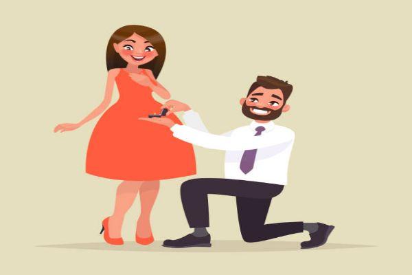 اهمیت باکرگی در ازدواج برای ایرانی ها