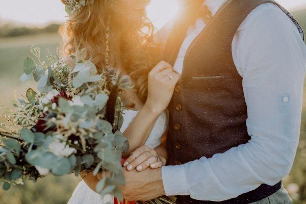 اهمیت ظاهر پسر در ازدواج