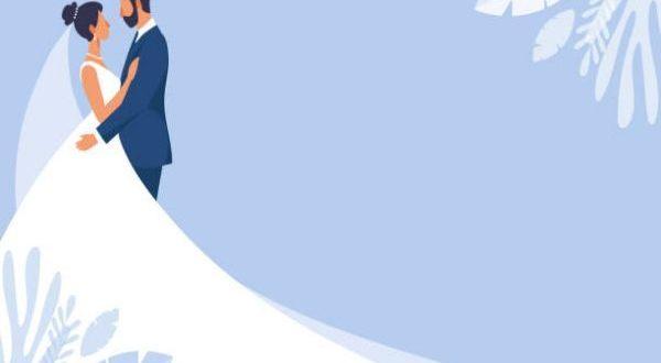 اهمیت باکرگی زنان در ازدواج