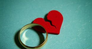 ترس از ازدواج نکردن
