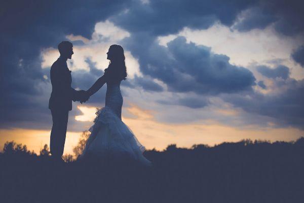 دلایل ترس مردان از ازدواج