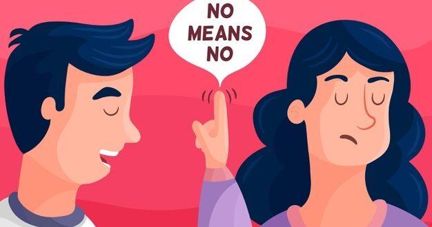تاثیر دروغ در زندگی مشترک